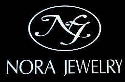 logo Nora Jewelry
